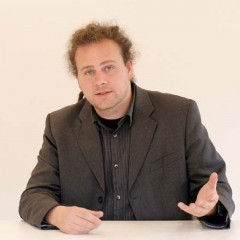 Mitchell Joachim