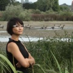 Lisa Ma
