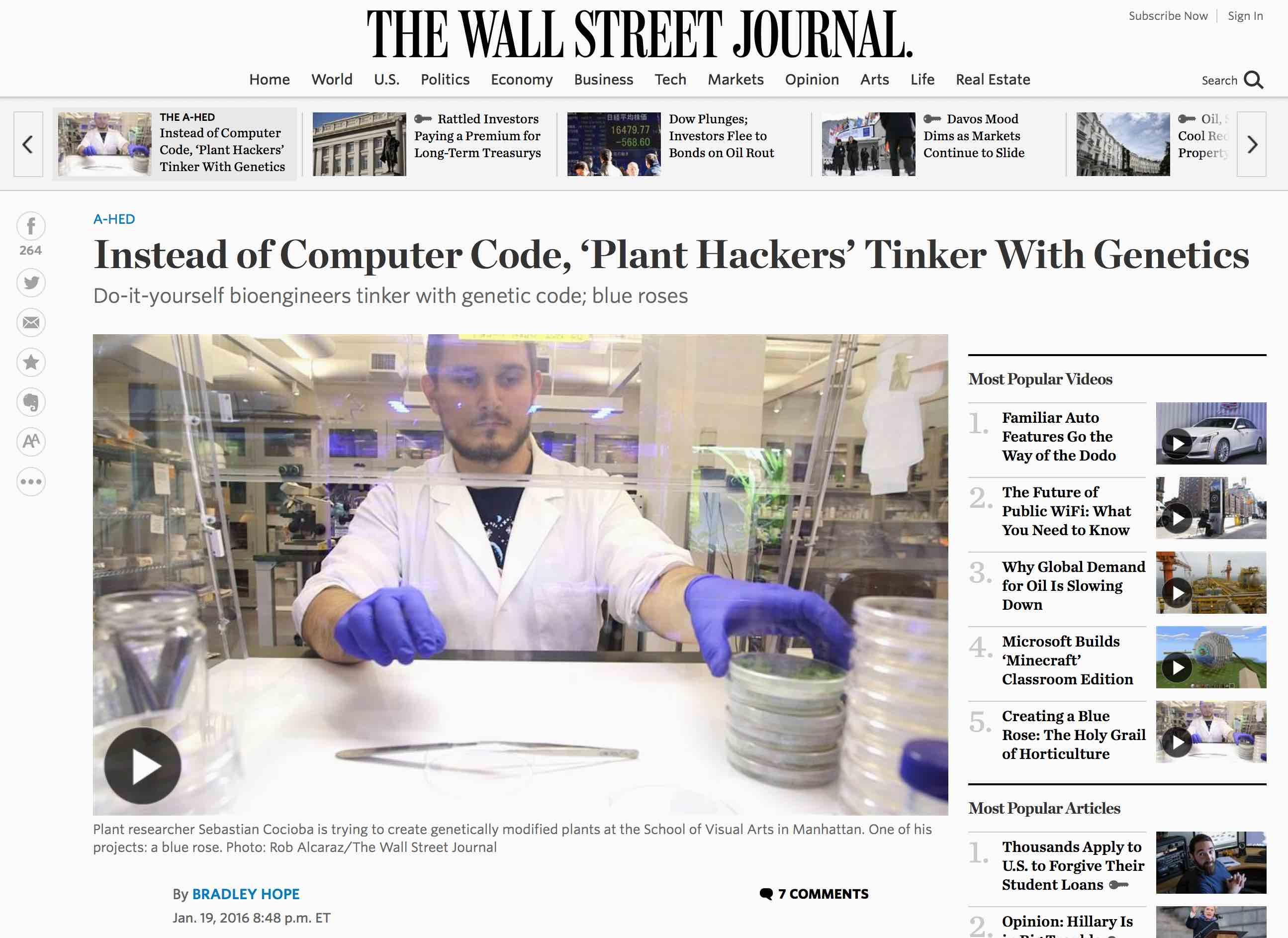 WSJ-Plant-Hackers