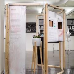 2016 Bio Design Challenge - SVA Exhibition 030
