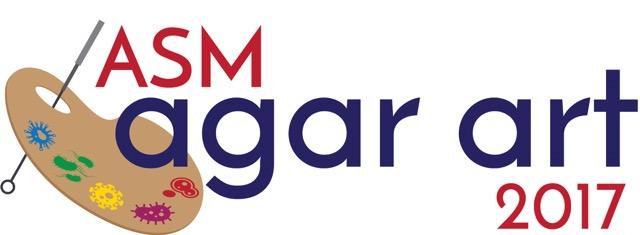 Agar Art logo